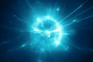 UKRI quantum security