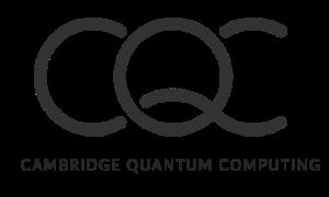 CQC Funding