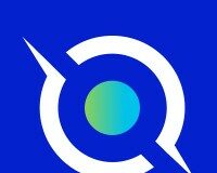 ColdQuanta Demonstrates Scalability of 'Cold Atom' Processor Approach to Quantum Computing