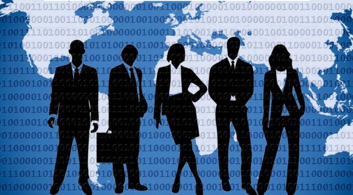 23 Individuals Building Quantum Strategies For Multinational End-Users