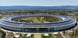 7 QC Companies Quantizing Silicon Valley & The Surrounding Area