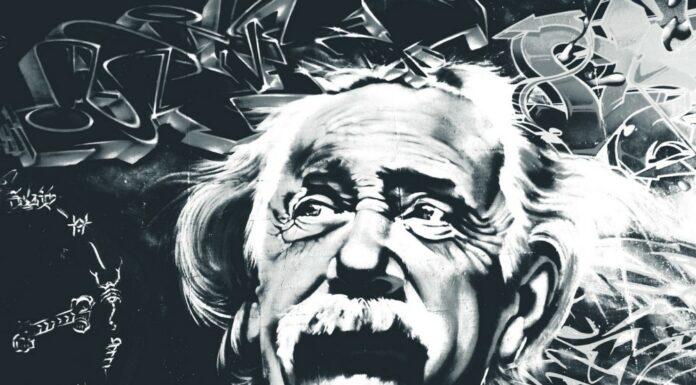 Part 1: 126 Scientific Advisors Shaping Quantum 2.0 For Industry —  Advisors: 1–21