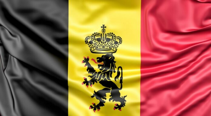 Belgian Startup Bridging Quantum Computing & Humanity