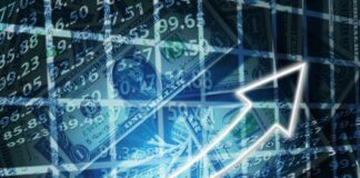 11 Global Banks Probing The Wonderful World of Quantum Technologies