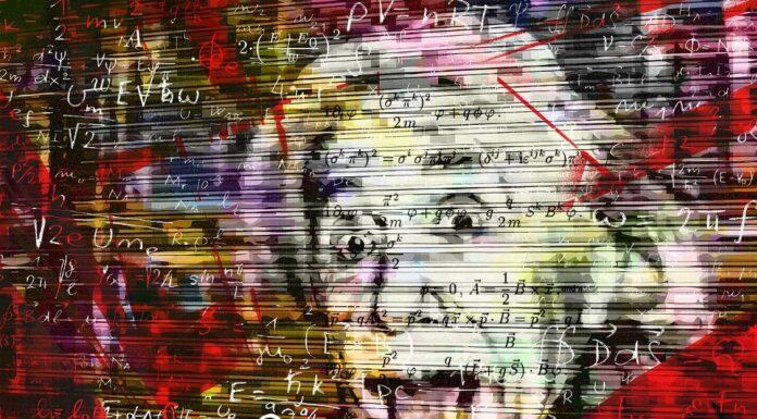 Part 2: 126 Scientific Advisors Shaping Quantum 2.0 For Industry—Advisors: 22–42