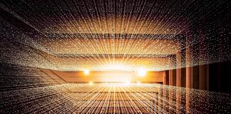 Humanising Quantum Computers