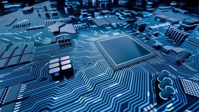 future quantum computers