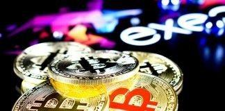 Bitcoin Versus Quantum
