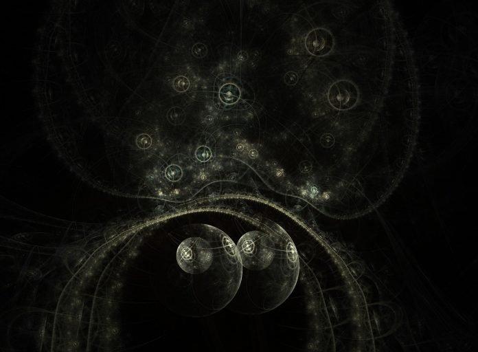 Quantum-based communication