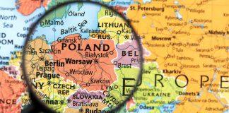 Poland's first quantum computing