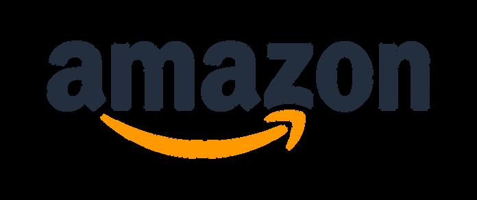amazon logo quantum computing