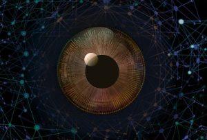 AIs Quantum Predictions Lead to Quantum Advantage