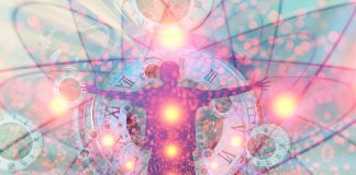 Weekly Quantum Digest