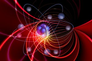 Chinese Scientist Smash Entanglement Record