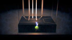 Engineers Crack Quantum Puzzle