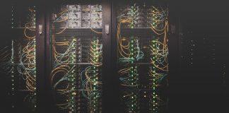 quantum decade