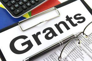 $100 Million Quantum Grants
