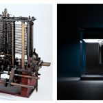 TQD Exclusive: The History of Quantum Computing