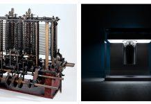 Quantum Computer History
