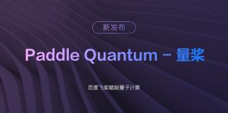 Quantum Paddle