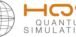 HQS Quantum Simulations