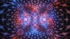 DOE Quantum Internet