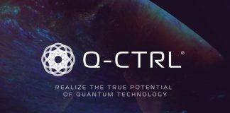 Q-CTRL