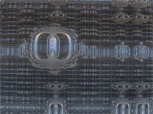 Quantum Partnership