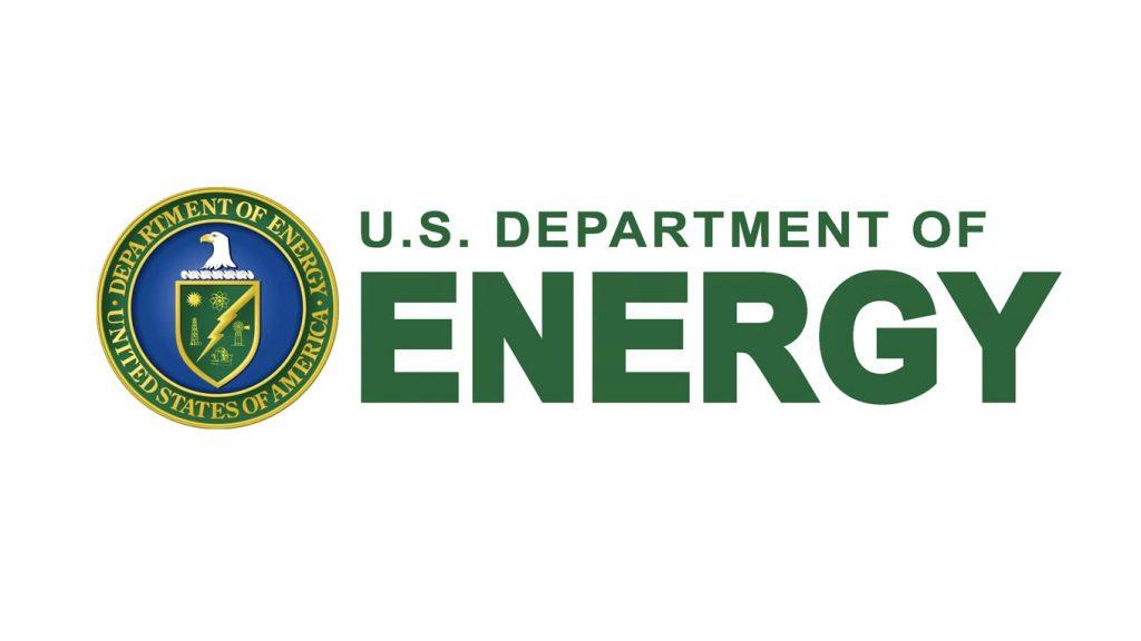 Department of Energy Quantum