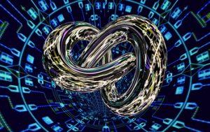 NSF Quantum