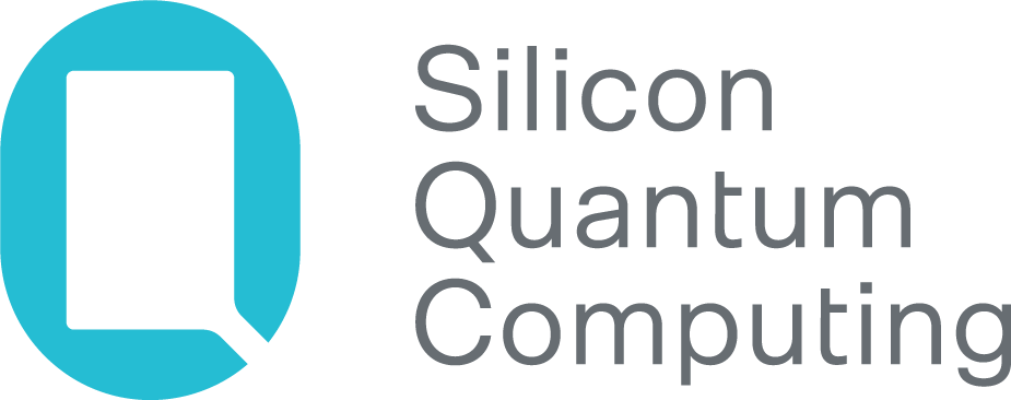 Internationally renowned quantum computing leader joins Silicon Quantum Computing to build the first commercial quantum computer in silicon