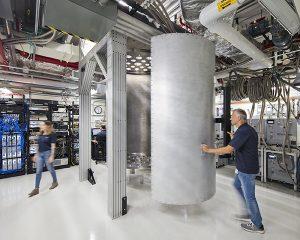 IBM Quantum