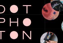 Dotphoton