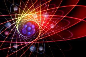 House quantum legislation
