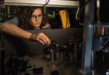 NIST Quantum Science