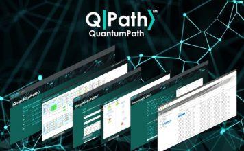 aQuantum launches its platform to create quantum software hybrid solutions