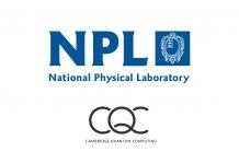 NPL CQC