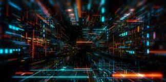 La Lab Quantique