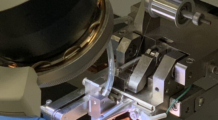 Algorithms and Accessibility: Updates from the Advanced Quantum Testbed (AQT)