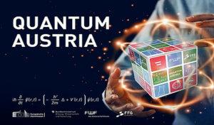 Quantum Austria