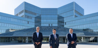 BMW Group and Technical University of Munich to Create an Endowed Chair in 'Quantum Algorithms and Applications'