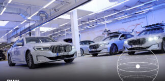 BMW Group, AWS Launch 'Quantum Computing Challenge'  to Crowd-Source Innovation