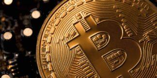 Quantum-Safe Bitcoin: Sonora Announces Letter of Intent to Acquire BTQ AG, Post-Quantum Cryptographic Firm