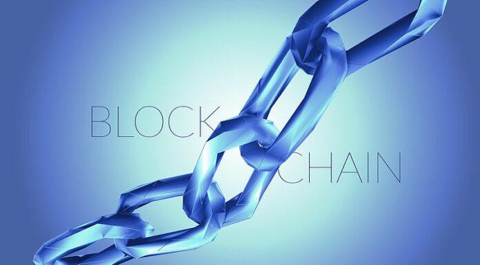 TQD Exclusive: Fighting Quantum With Quantum, Researchers Find Ways to Protect Blockchain in Quantum Era