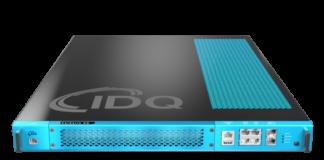 ID Quantique Announces Launch of Next Generation Quantum Cybersecurity Device