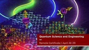 Chicago Quantum Program