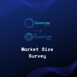 market size survey quantum