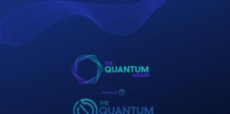 Quantum Technology Market Size Survey – Win Apple AirPods