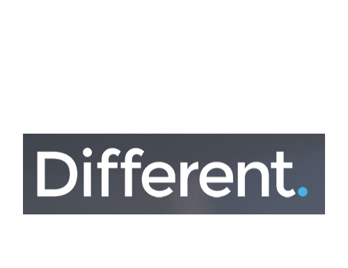 TQD Exclusive: Different Funds Team Says Patient, Legacy-Oriented Investors Should Consider Deep Tech Positions