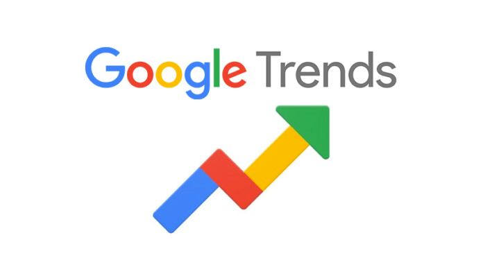 Google Trends Suggest Growing Interest in, Awareness of Quantum Computing